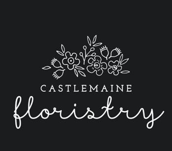 Castlemaine Floristry